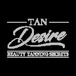 tan_desire_logo