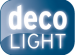 1149-icon-decolight-06