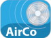 aircondition-1