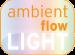 ambient-flowlight