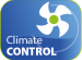 climate_control