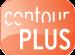 contourplus
