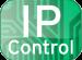 ip-control