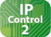 ip_control_2
