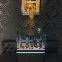 luxuragold-klaipeda (35)