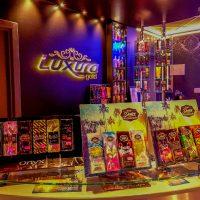 luxuragold-ukmerges (8)