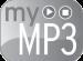 my-mp3