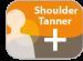 shoulder_tanner