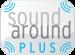 soundaround-plus